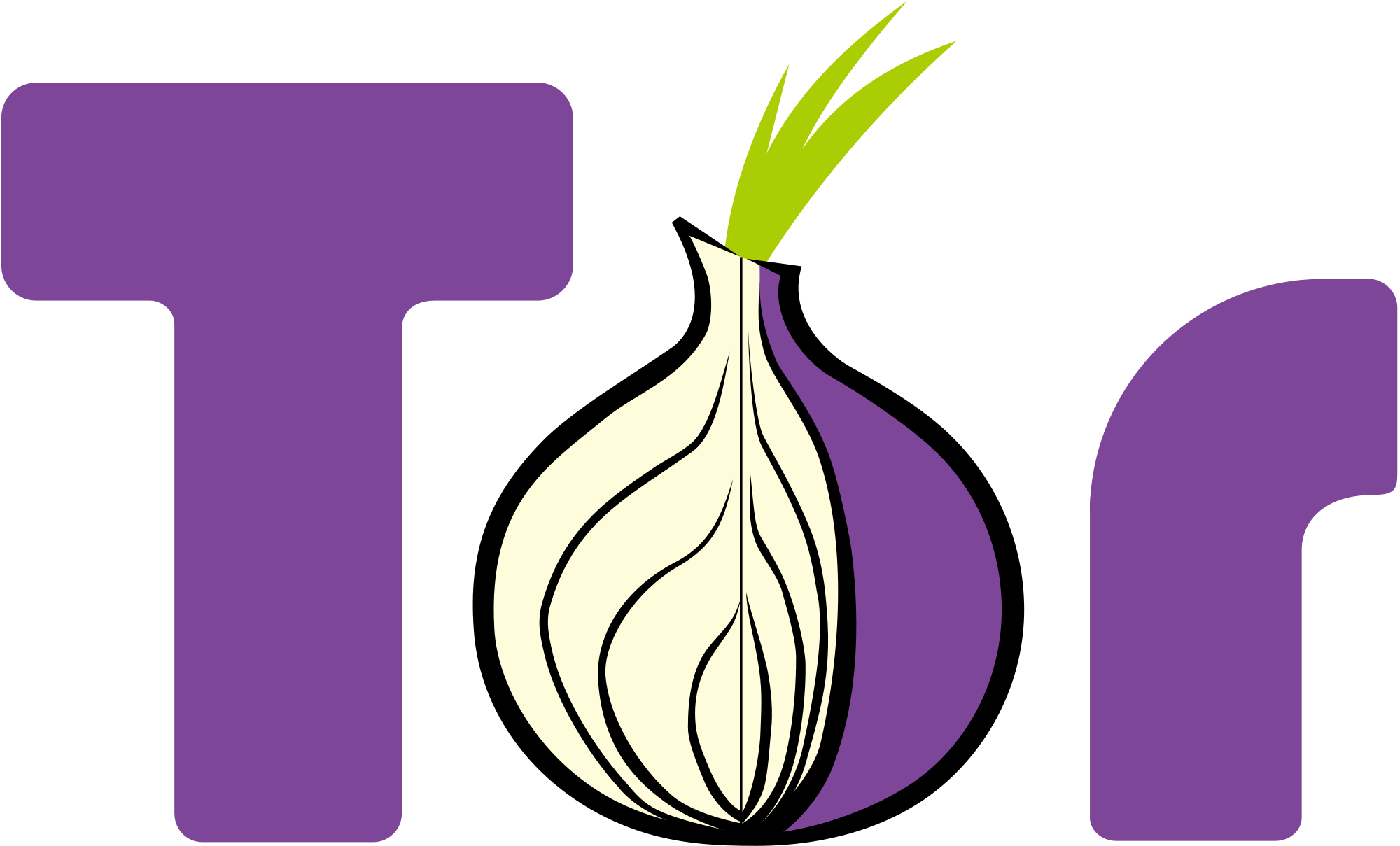 Progress in censorship circumvention: overview of Tor and Pluggable transports